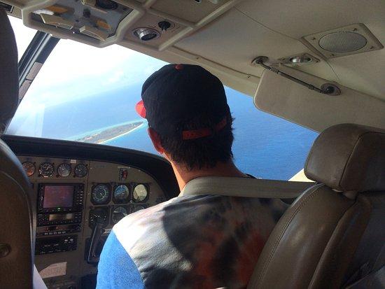 Lady Elliot Island, Australien: photo6.jpg