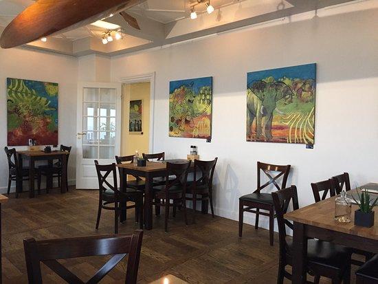 Ship-Inn Pub & Cafe: photo5.jpg