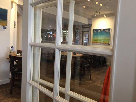 Ship-Inn Pub & Cafe: photo6.jpg