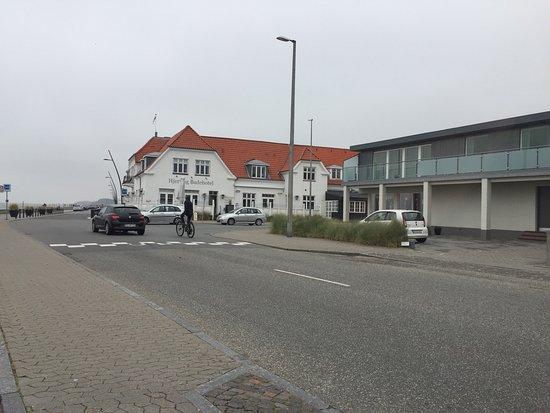 Esbjerg, Dinamarca: photo8.jpg