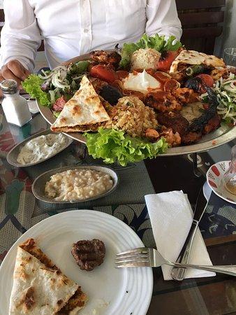 Alabi Restaurant