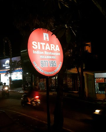 Sitara India Cuisine: IMG_20161008_220240_large.jpg