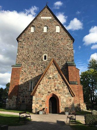 Upsala, Suecia: photo0.jpg