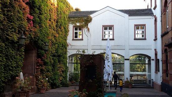 Hochzeit Restaurant Kupferberg Mainz Reisebewertungen Tripadvisor