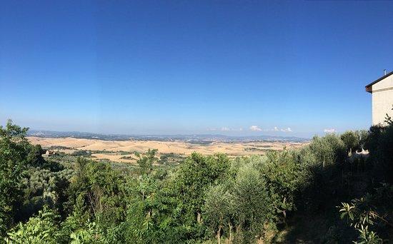 Chianni, Italia: photo2.jpg