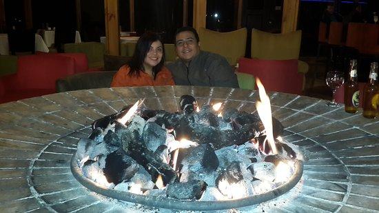 San Gerardo de Dota, Costa Rica: 20161019_211257_large.jpg