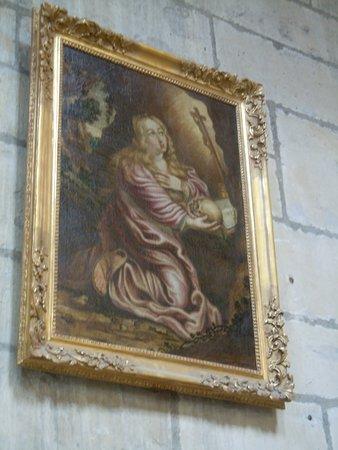 Horloge Picture Of Cathedrale Saint Cyr Et Sainte Julitte Nevers