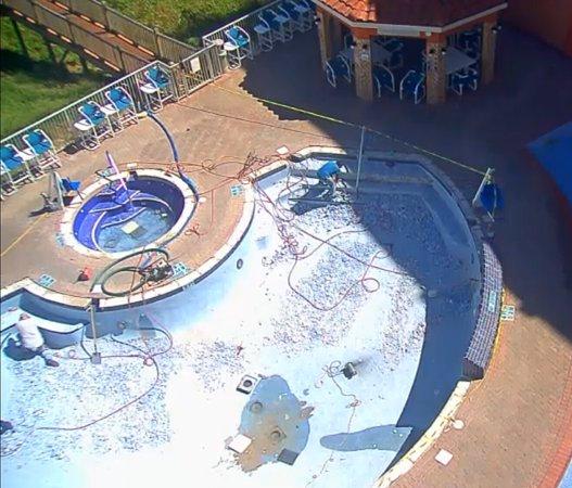 La Copa Inn Beach Hotel: photo0.jpg