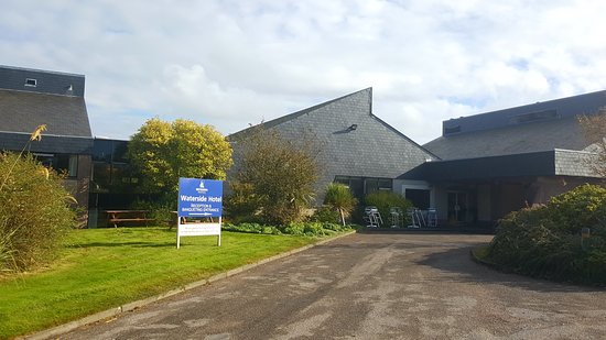 brittisk kille dating indisk flicka