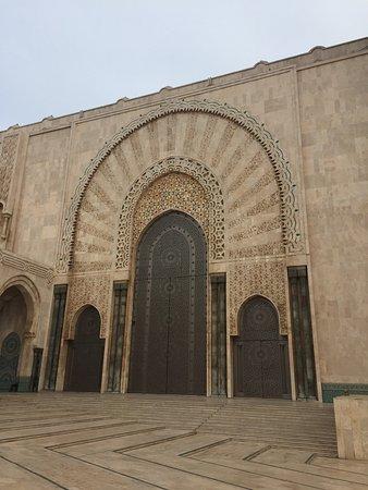 Casablanca, Marruecos: photo0.jpg