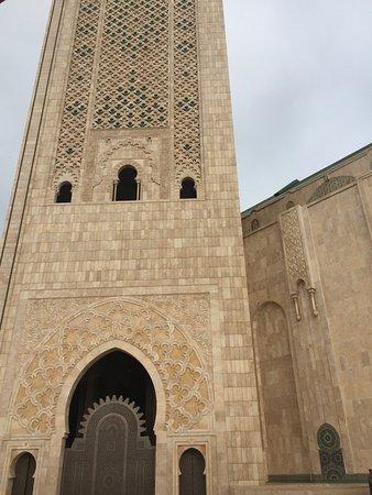 Casablanca, Marruecos: photo1.jpg