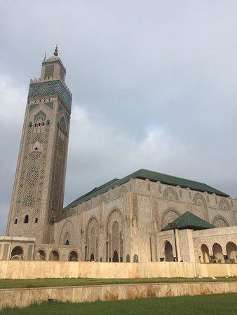 Casablanca, Marruecos: photo2.jpg