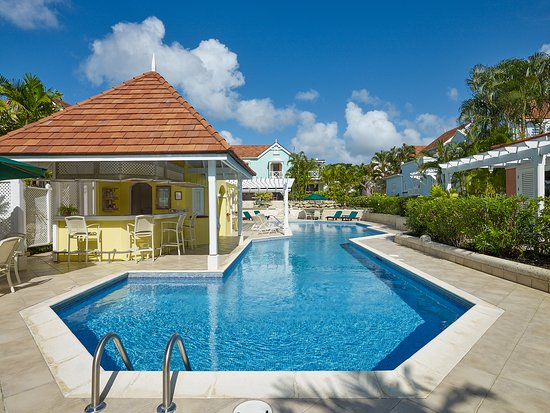 Kings Beach Village Updated 2018 Villa Reviews Saint Peter Parish Barbados Tripadvisor