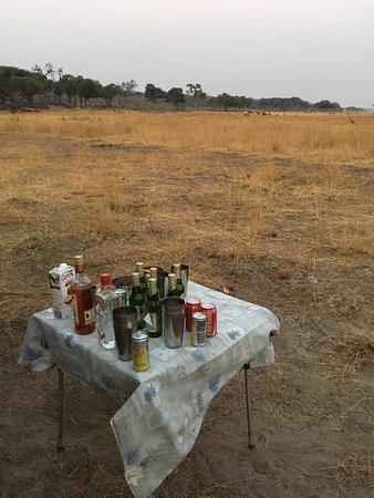 Hwange National Park, Zimbabwe: photo6.jpg