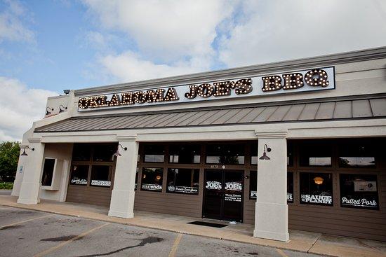 Tulsa Spa Deals