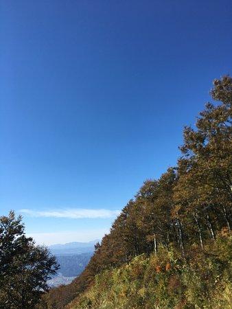南魚沼市, 新潟県, photo0.jpg