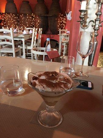 a nova casa de ramiro great restaurant pleasant atmosphere very good food