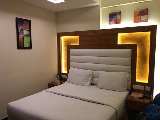Hotel Hari Piorko: photo0.jpg