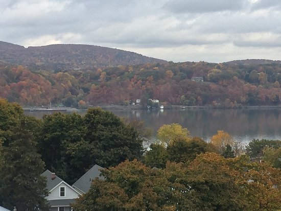 Poughkeepsie, estado de Nueva York: photo2.jpg