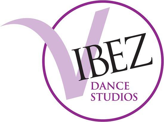 Vibez Dance Studios