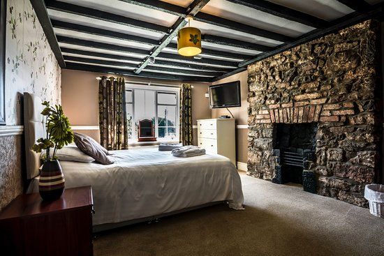 parsonage farm inn updated 2019 prices reviews and photos st rh tripadvisor co uk