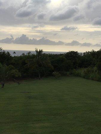 Montpelier Plantation & Beach: photo0.jpg