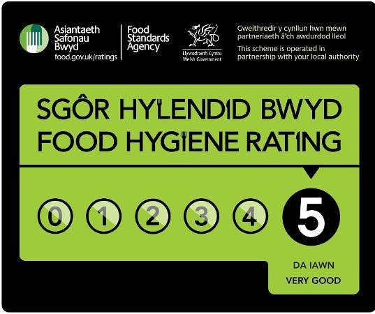 How To Check Food Hygiene Rating Online