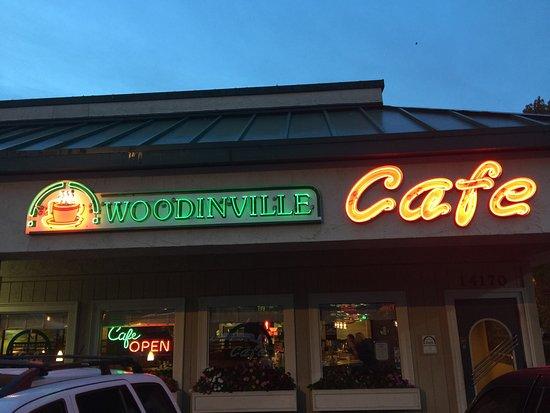Woodinville, WA: photo0.jpg