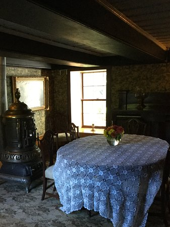 Photo of Historic Site Alice Austen House Museum & Garden at 2 Hylan Blvd, Staten Island, NY 10305, United States