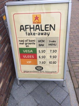 Zutphen, Países Baixos: photo0.jpg