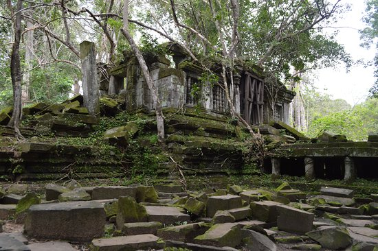 Provincia de Siem Reap, Camboya: beautiful