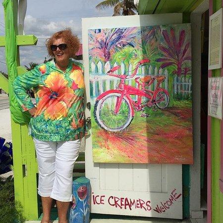 Matlacha, Floride : photo5.jpg