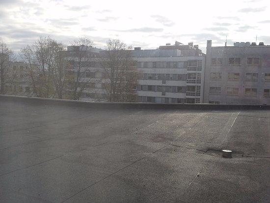 Bilde fra Hämeenlinna
