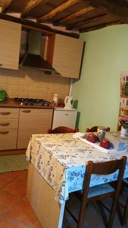 In Castello : IMG-20161021-WA0040_large.jpg