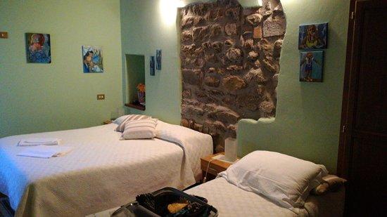 In Castello : IMG-20161021-WA0046_large.jpg