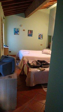 In Castello : IMG-20161021-WA0044_large.jpg