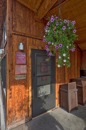 red stone inn updated 2017 prices motel reviews moab. Black Bedroom Furniture Sets. Home Design Ideas
