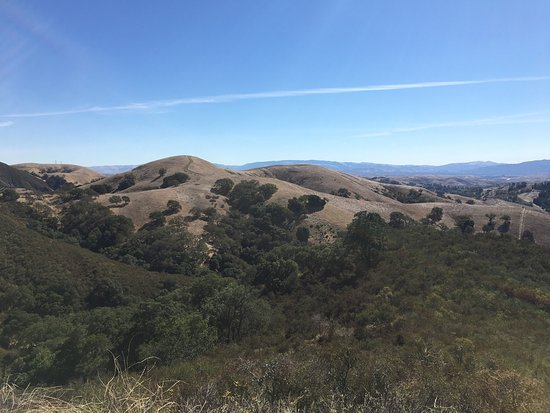 Clayton, Калифорния: photo0.jpg