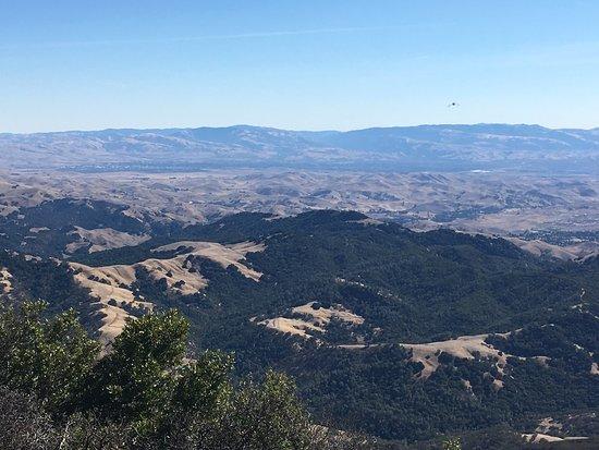 Clayton, Калифорния: photo2.jpg