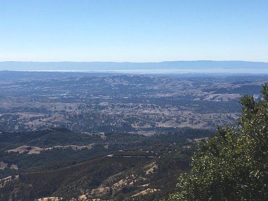 Clayton, Калифорния: photo5.jpg