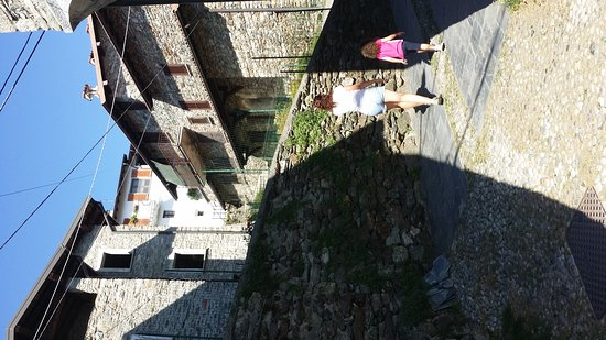 Gravedona, Itália: 20160911_110359_large.jpg