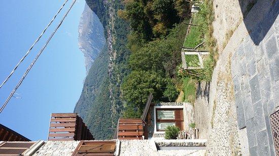 Gravedona, Itália: 20160911_110352_large.jpg
