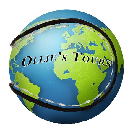 Ennis, Ireland: Ollie's Tours- Authentic experiences made simple