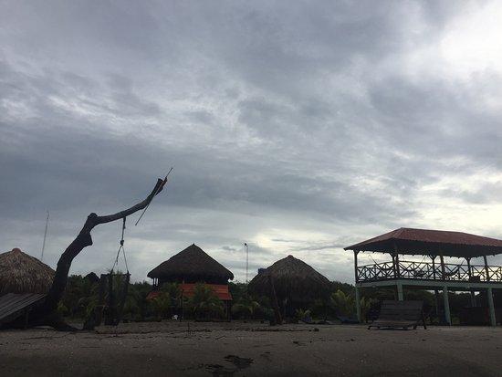 Poneloya, Nicaragua: photo0.jpg
