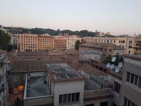 Relais Rome Sweet Home Trastevere (Italy) - Apartment Reviews, Photos & Price Comparison ...