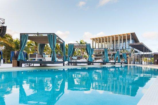 Pearl Beach Club Punta Cana Restaurant Reviews Phone Number Photos Tripadvisor