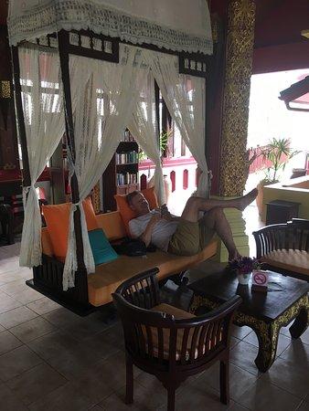 Kata Palm Resort & Spa: photo1.jpg