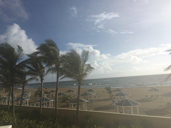Frigate Bay, Saint Kitts: photo1.jpg
