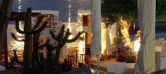 Porto Cadena Residences: Porto Cadena