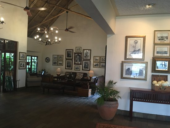 Ilala Lodge: photo3.jpg